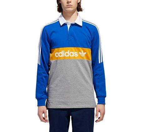 Buzo-Adidas-Originals-Heritege-Polo