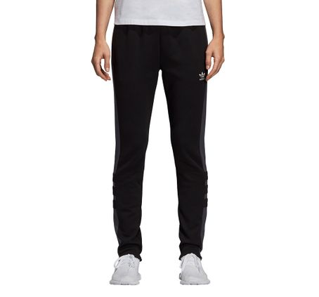Pantalon-Adidas-Originals-Track