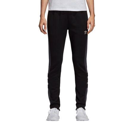 Pantalon-Adidas-Originals-Track