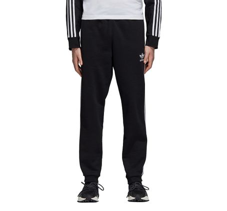 Pantalon-Adidas-Originals-3-Stripes