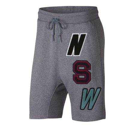 Bermuda-Nike-NSW-2