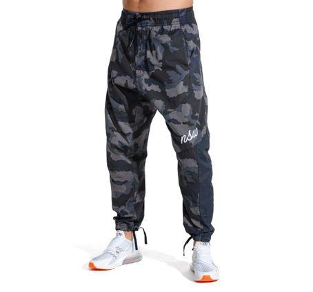 Pantalon-Nike-Camo