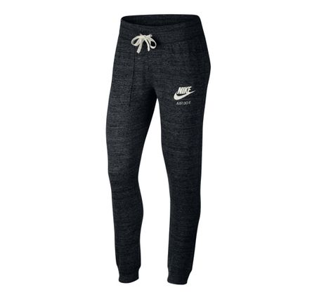 Pantalon-Nike-Gym-Vintage
