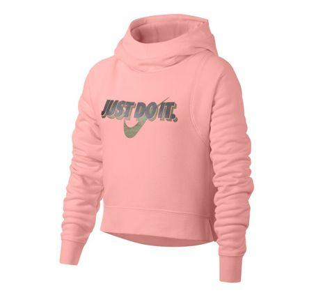 Buzo-Nike-Modern-Crop