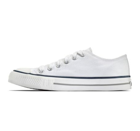 Zapatillas-John-Foos-182-Blanco-Legend