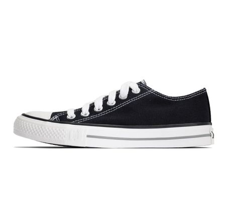 Zapatillas-John-Foos-182-Negro-Legend