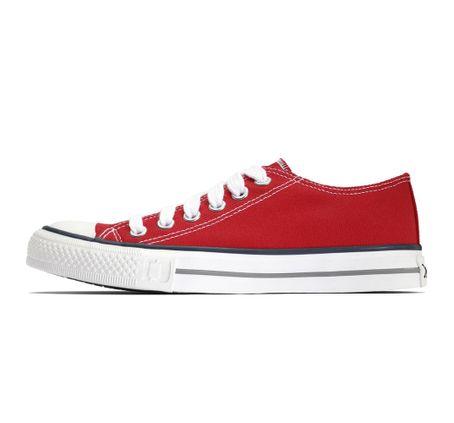 Zapatillas-John-Foos-182-Rojo-Legend