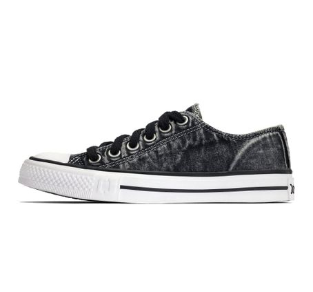 Zapatillas-John-Foos-182-Stone-Washed-Black-Legend