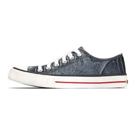 Zapatillas-John-Foos-182-Stone-Washed-Indigo-Legend
