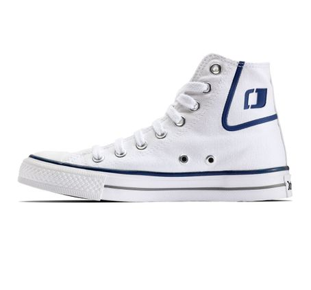 Zapatillas-John-Foos-184-Blanco-Legend
