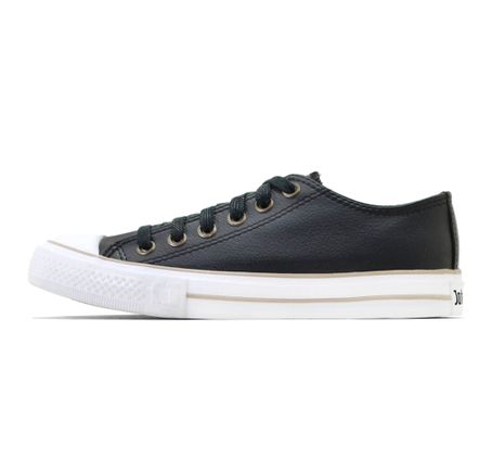 Zapatillas-John-Foos-182-All-Night-Black-Different