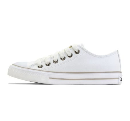 Zapatillas-John-Foos-182-All-Night-White-Different
