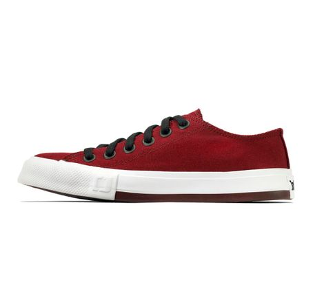Zapatillas-John-Foos-182-Avenue-Bordo-Different