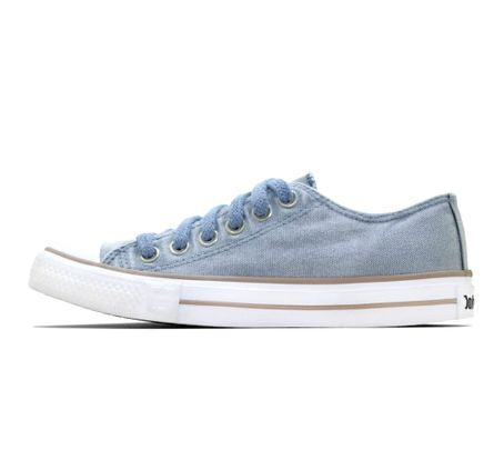 Zapatillas-John-Foos-182-Dye-Washed-Blue-Different