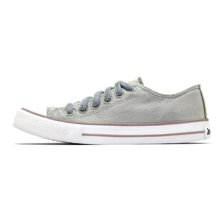 Zapatillas-John-Foos-182-Dye-Washed-Grey-Different