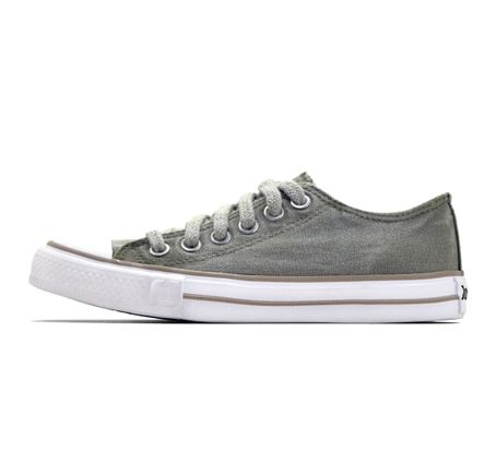 Zapatillas-John-Foos-182-Dye-Washed-Moss-Different