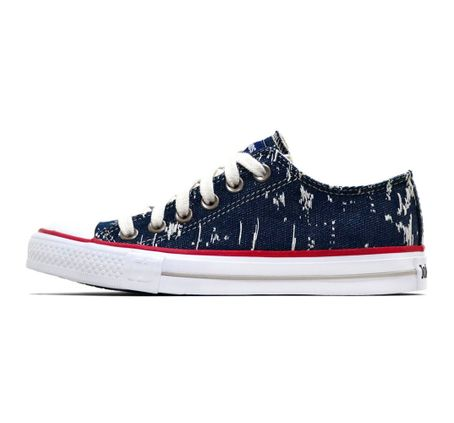 Zapatillas-John-Foos-182-Jason-Blue-Different