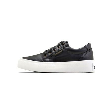 Zapatillas-John-Foos-752-Claw-All-Night-Black-Different