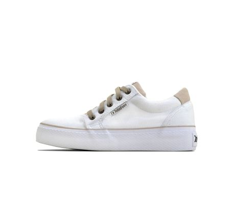 Zapatillas-John-Foos-752-Claw-White-Different