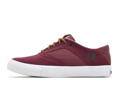 Zapatillas-John-Foos-172-Glove-Cherry-Deck