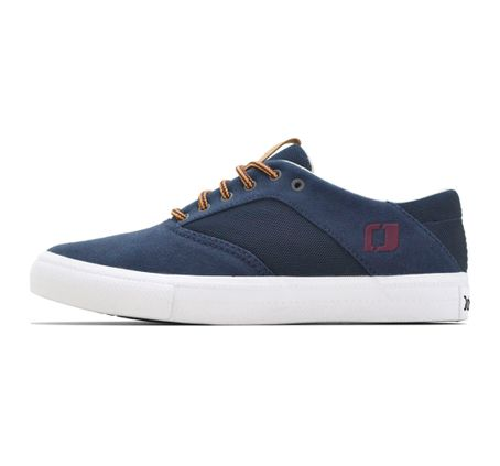 Zapatillas-John-Foos-172-Glove-Navy-Deck