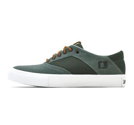 Zapatillas-John-Foos-172-Glove-Olive-Deck