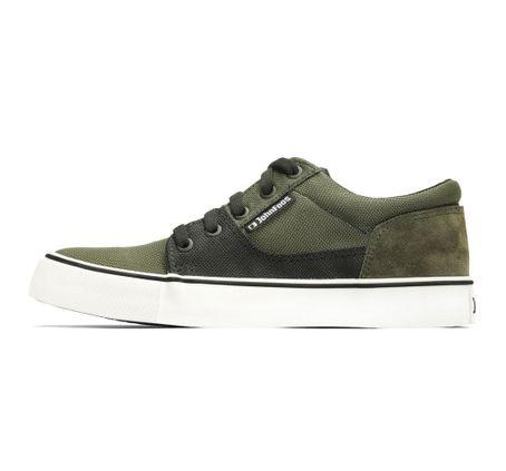 Zapatillas-John-Foos-172-Slackline-Item-Olive-Deck