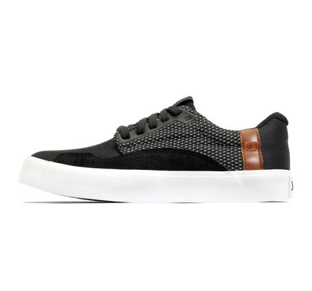 Zapatillas-John-Foos-176-Century-Black-Urban