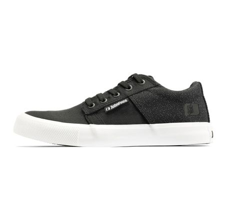 Zapatillas-John-Foos-176-Meet-New-Black-Urban