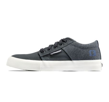 Zapatillas-John-Foos-176-Meet-New-Blue-Urban