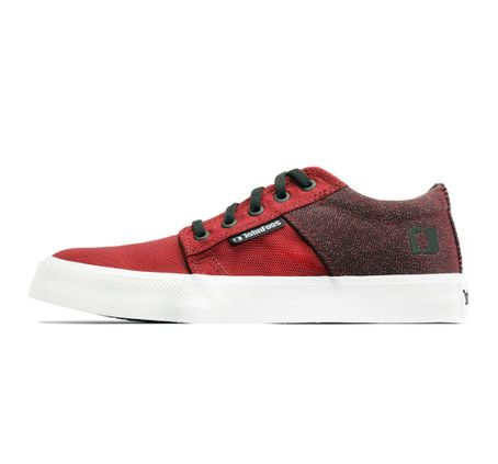 Zapatillas-John-Foos-176-Meet-New-Cherry-Urban