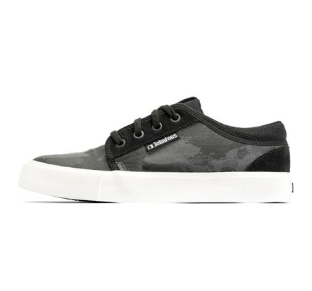 Zapatillas-John-Foos-176-New-Fin-Brush-Black-Urban