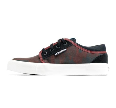 Zapatillas-John-Foos-176-New-Fin-Brush-Cherry-Urban