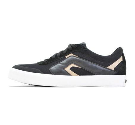 Zapatillas-John-Foos-176-Trouble-Black-Urban