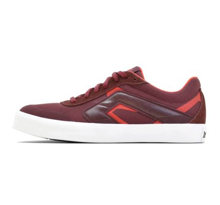 Zapatillas-John-Foos-176-Trouble-Cherry-Urban