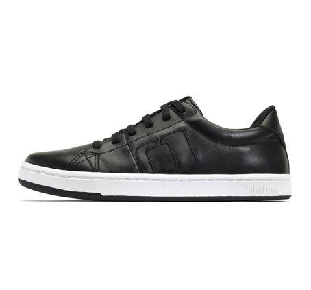 Zapatillas-John-Foos-176-Zero-Go-Black-Bold