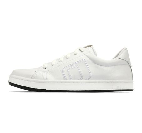 0208cd0b7b Zapatillas-John-Foos-176-Zero-Go-White-Bold