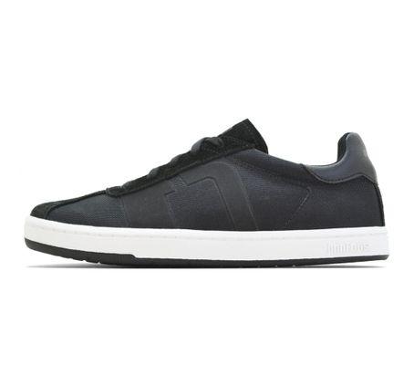 Zapatillas-John-Foos-200-King-Black-Bold