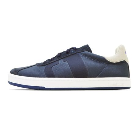 Zapatillas-John-Foos-200-King-Navy-Bold