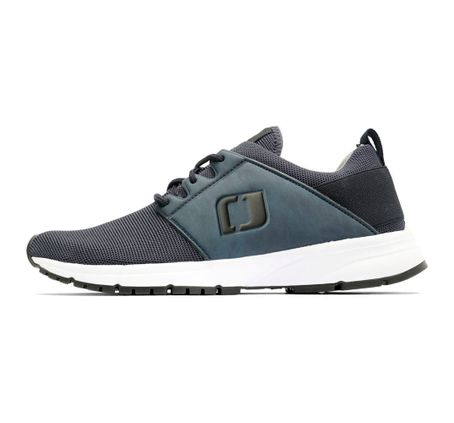 Zapatillas-John-Foos-500-Mike-Blue-Sport