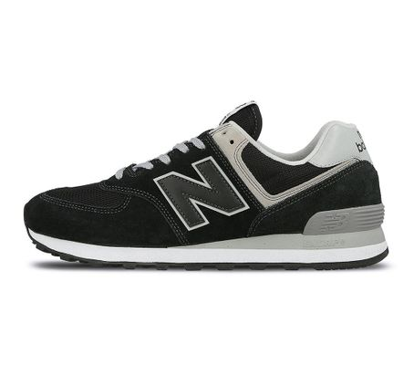 Zapatillas-New-Balance-554-ML574EGK