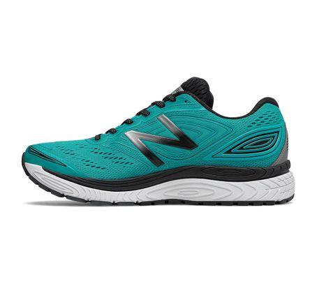 Zapatillas-New-Balance-330-M880PW7