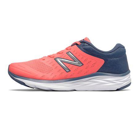 dash New Balance Calzado � Zapatillas fxv0ZI