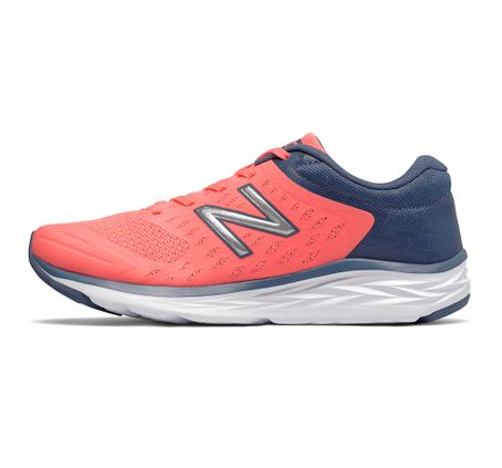 Zapatillas-New-Balance-921-W490CF5