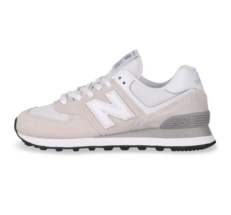 Zapatillas-New-Balance-166-WL574EW