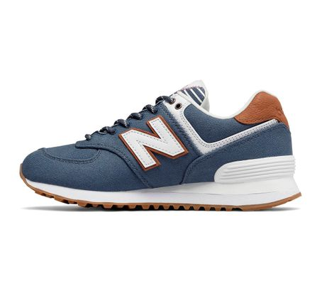 Zapatillas-New-Balance-300-WL574SYD