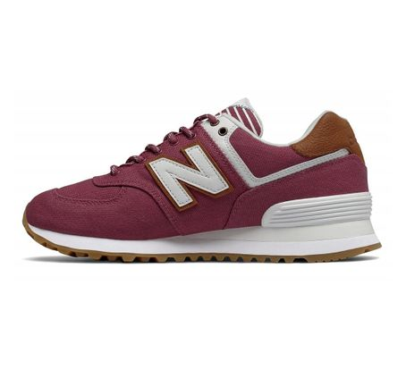 Zapatillas-New-Balance-435-WL574SYF