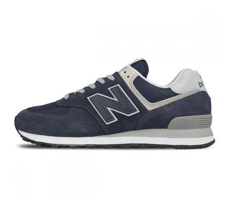 Zapatillas-New-Balance-612-ML574EGN