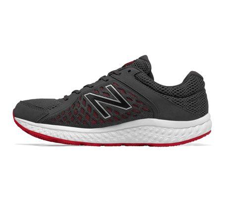 Zapatillas-New-Balance-151-M420LM4