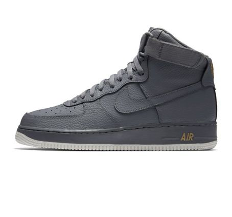Botitas-Nike-Air-Force-1-High--07